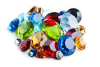 AAA Gemstone Mix 100 Ct